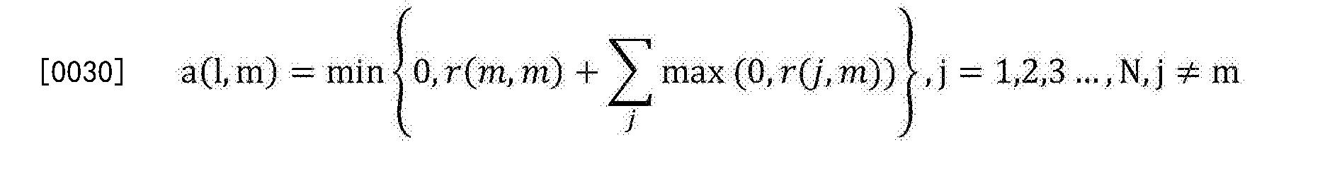 Figure CN105241524BD00063