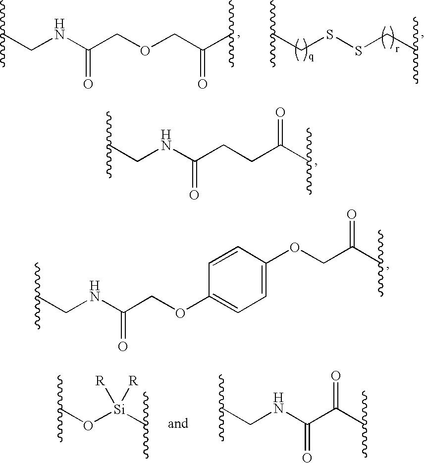 Figure US20060204990A1-20060914-C00072
