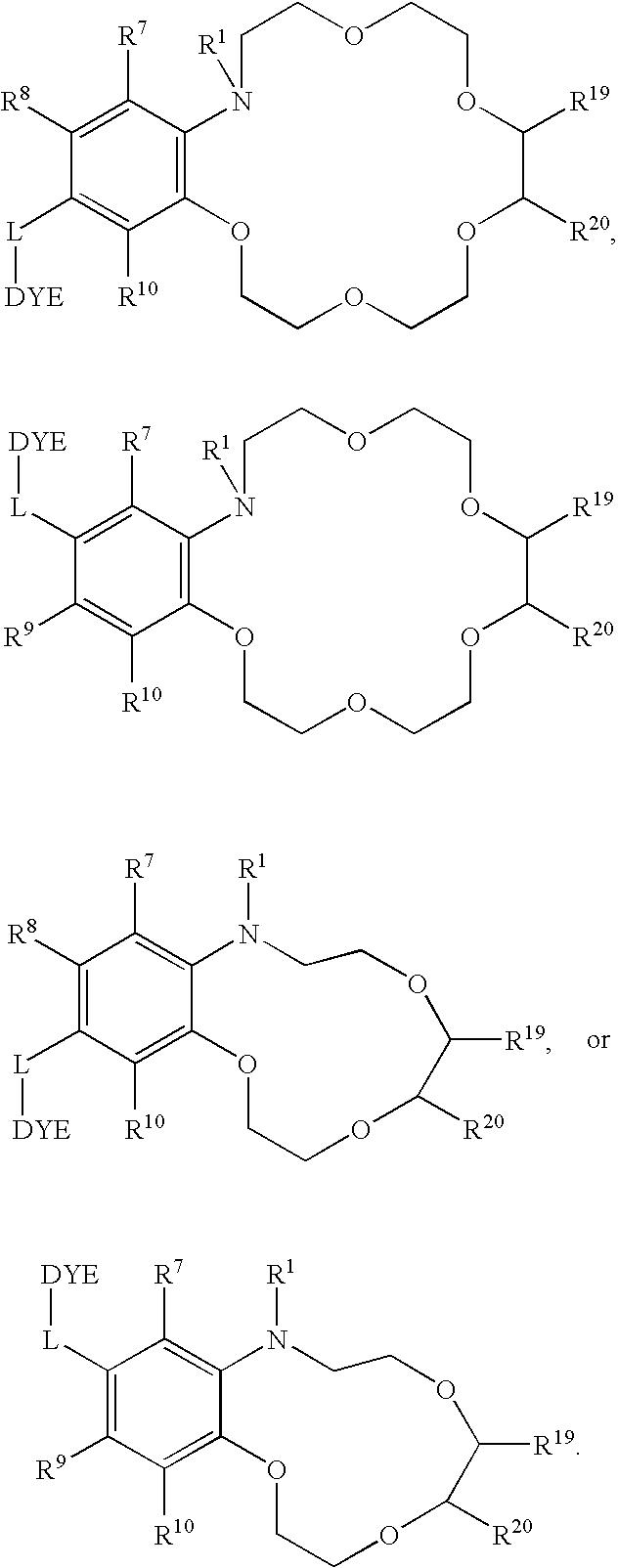 Figure US07579463-20090825-C00001