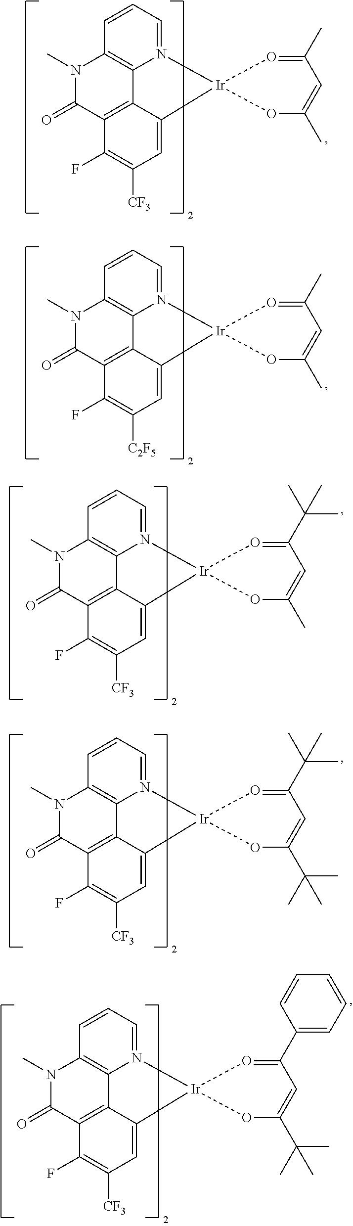 Figure US09634266-20170425-C00012