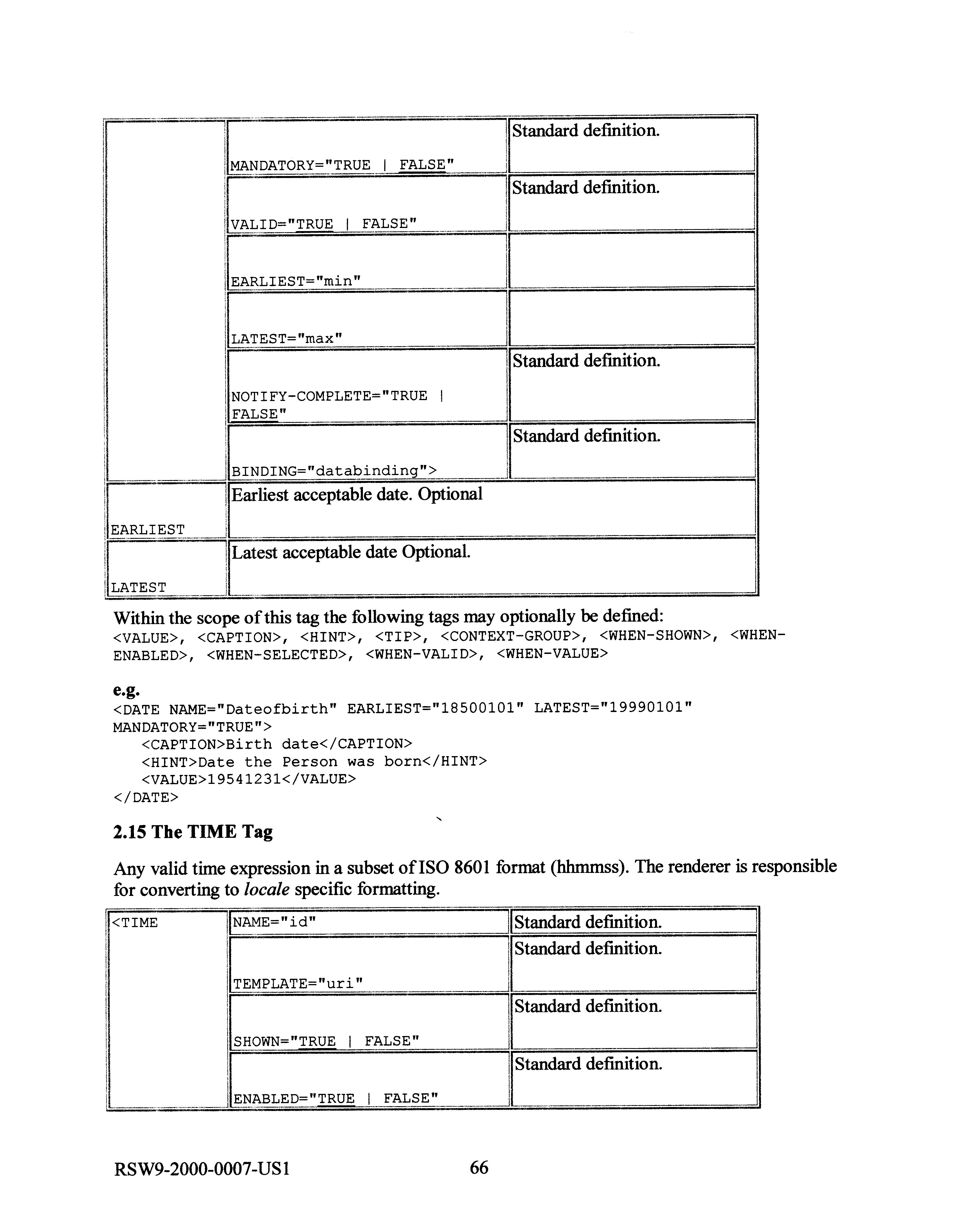 Figure US06781609-20040824-P00021