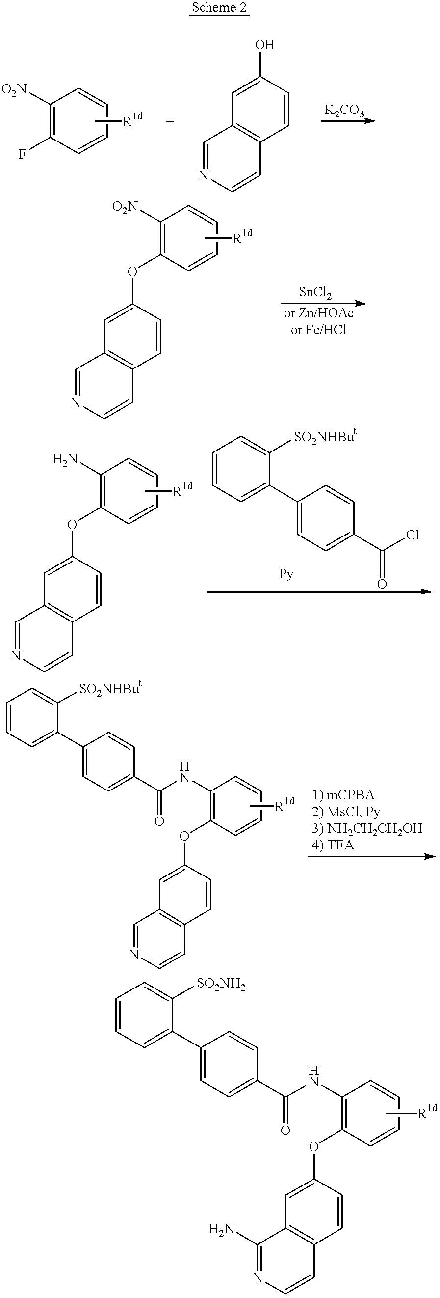 Figure US06376515-20020423-C00244