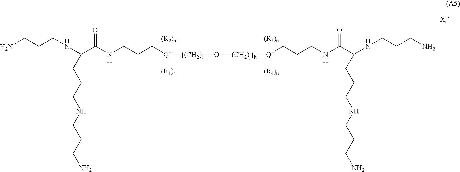 Figure US07601872-20091013-C00019