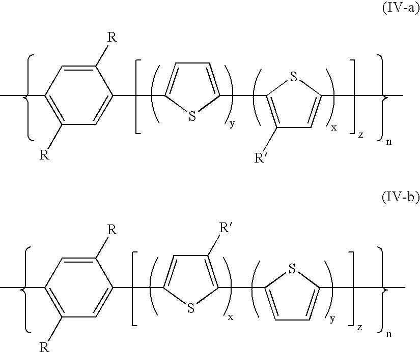 Figure US07449542-20081111-C00021