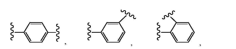 Figure CN104411721AD00271
