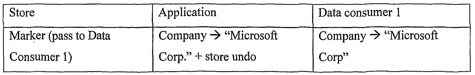 Figure 112008016871454-pct00002