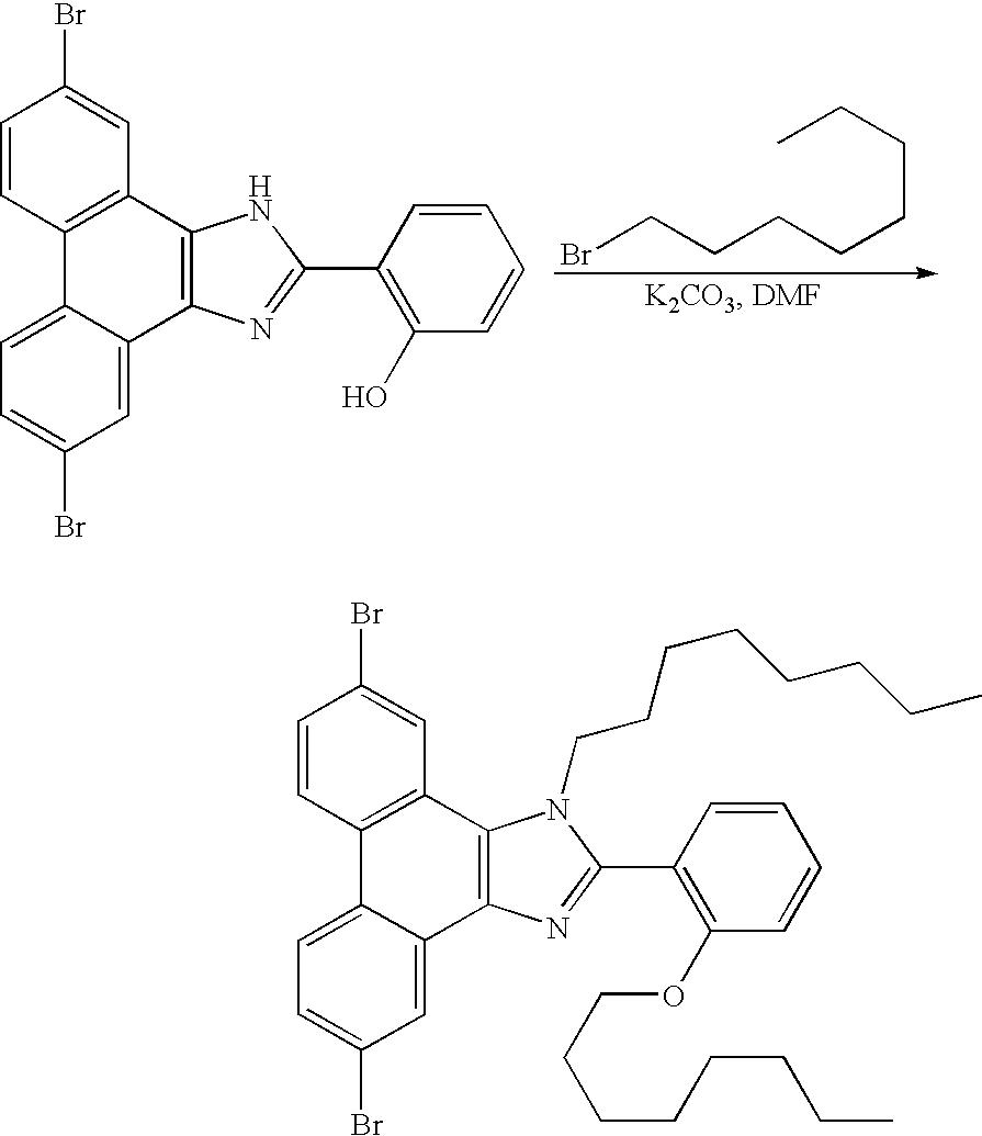 Figure US20090105447A1-20090423-C00132