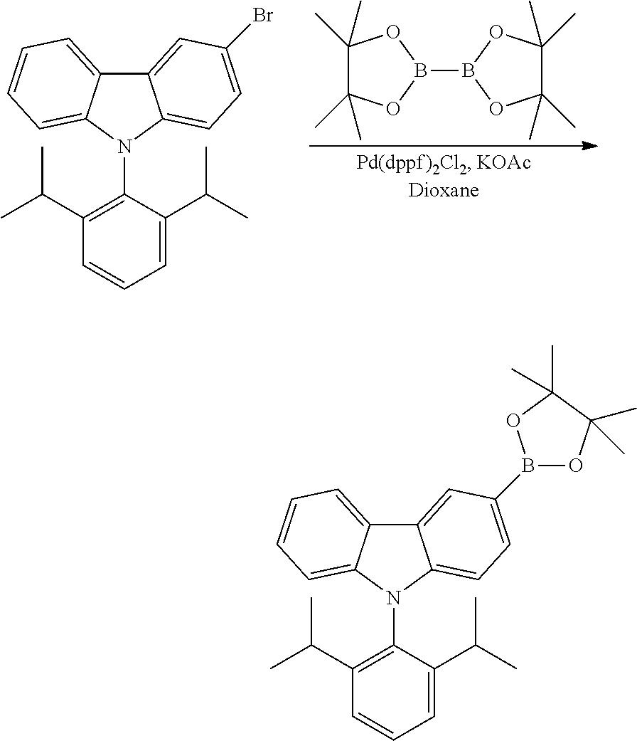 Figure US09899612-20180220-C00146