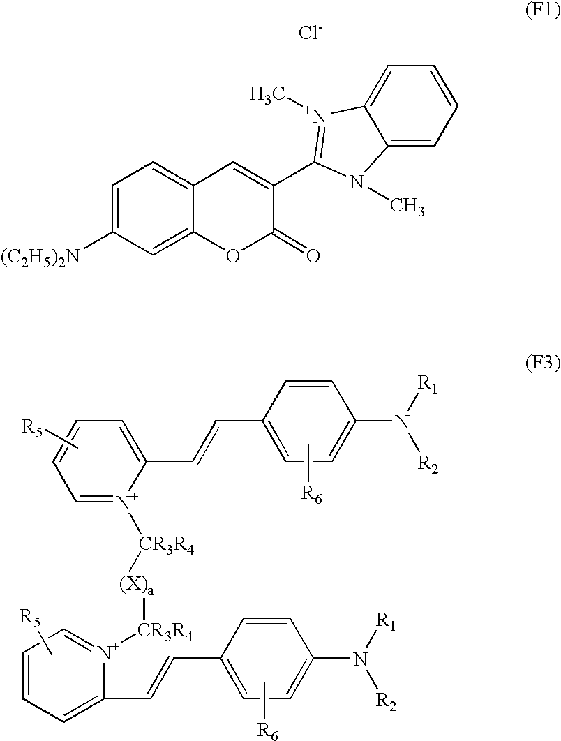 Figure US07186278-20070306-C00015