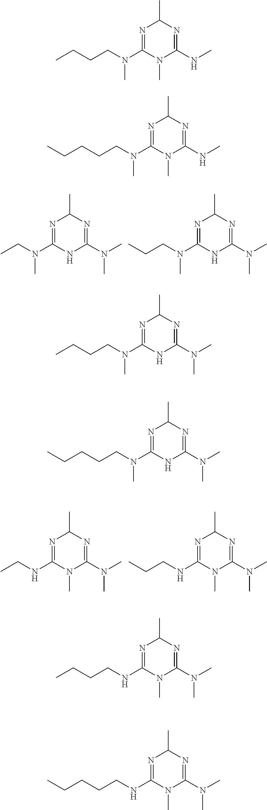 Figure US09480663-20161101-C00168