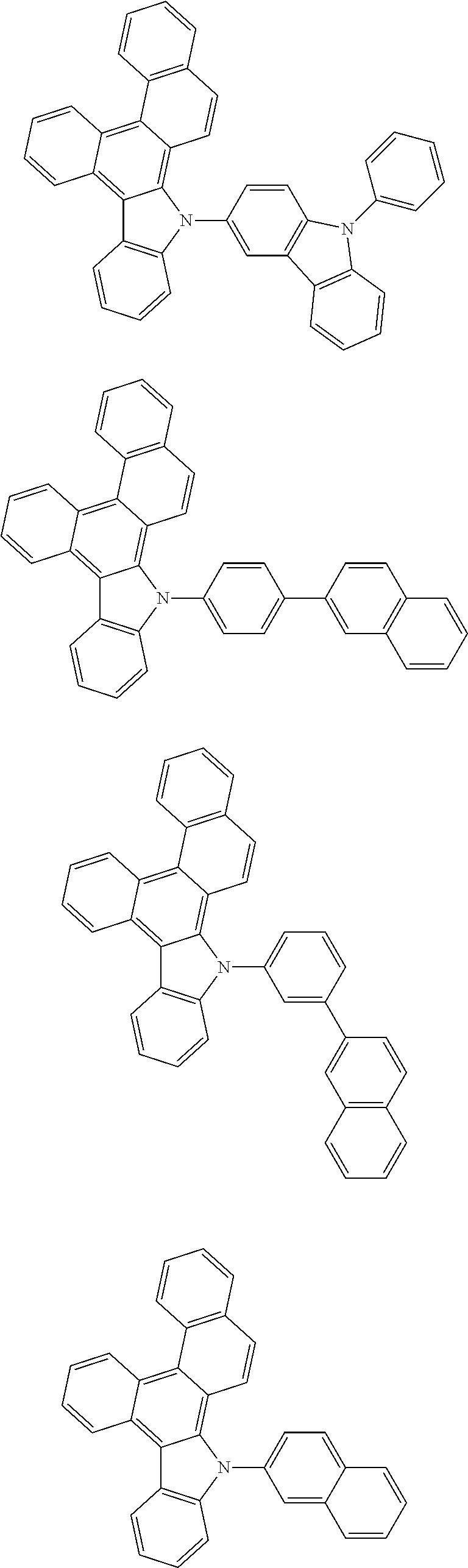Figure US09837615-20171205-C00040