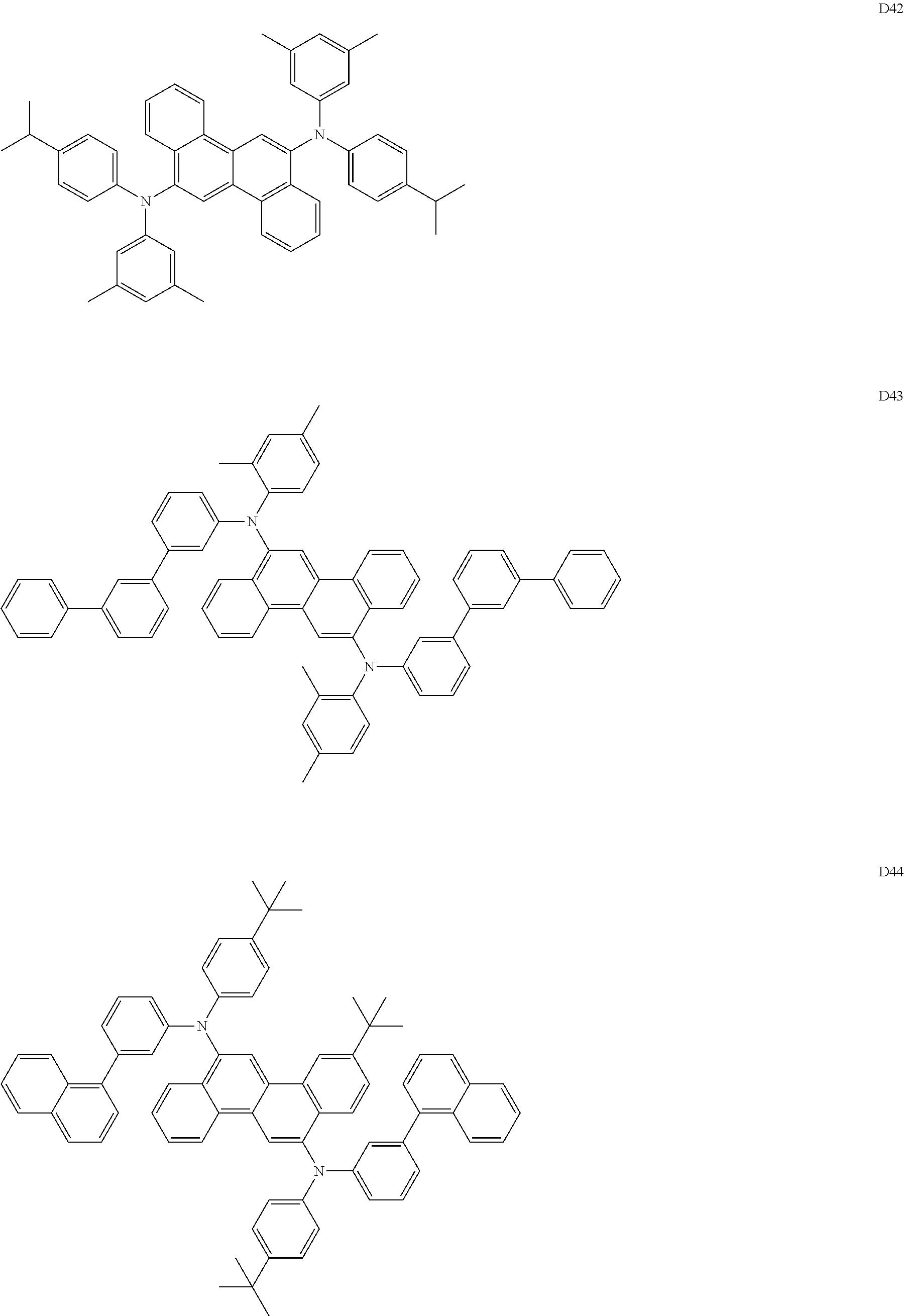 Figure US09496506-20161115-C00023