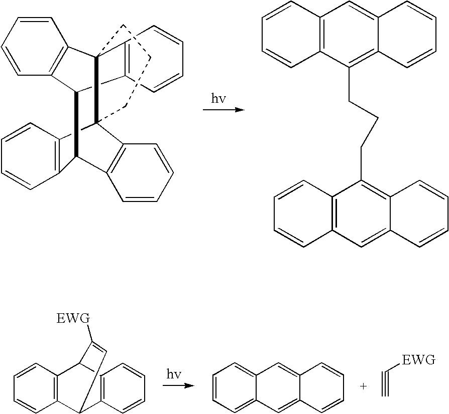 Figure US07875408-20110125-C00005