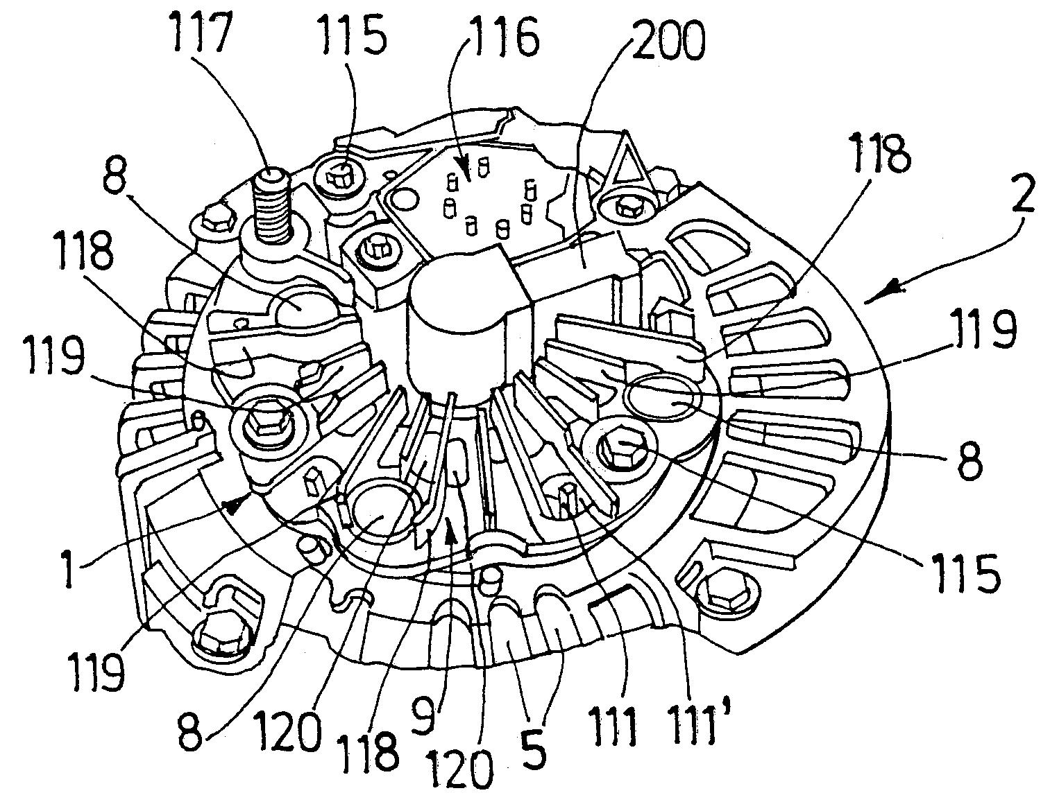 Figure 112003001213622-pct00001