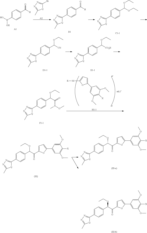 Figure US09493447-20161115-C00056