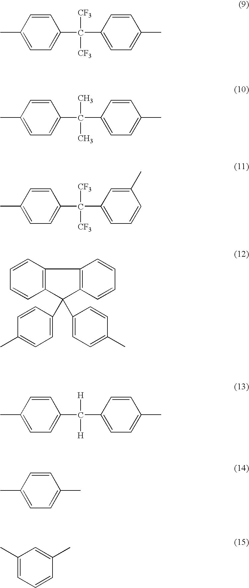 Figure US07223452-20070529-C00007