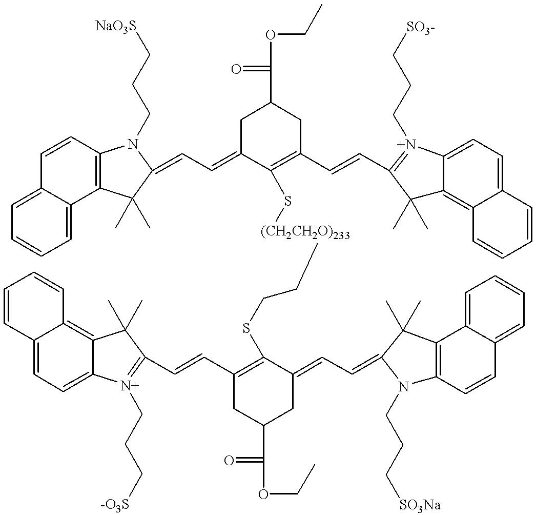 Figure US06350431-20020226-C00020