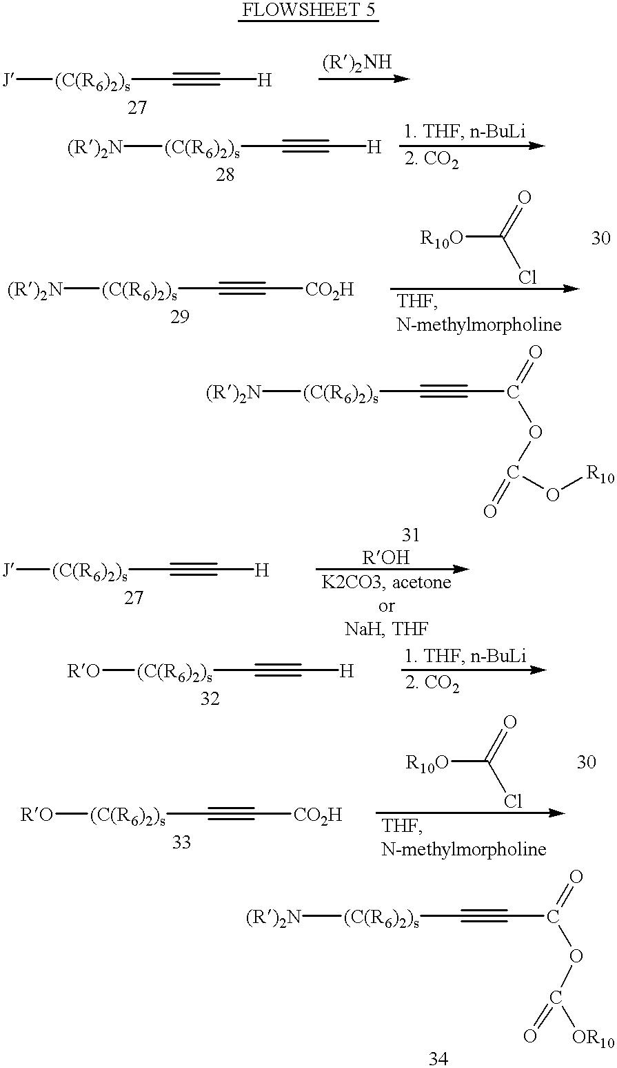 Figure US06288082-20010911-C00019