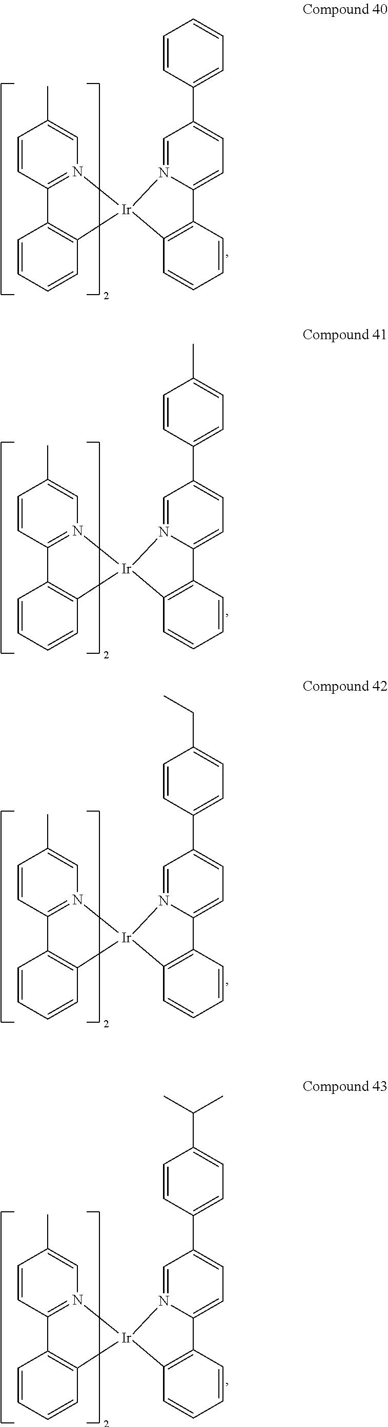 Figure US10074806-20180911-C00158