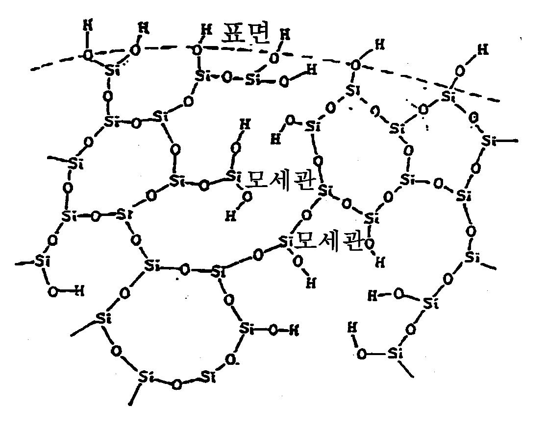 Figure 112000020727956-pat00002