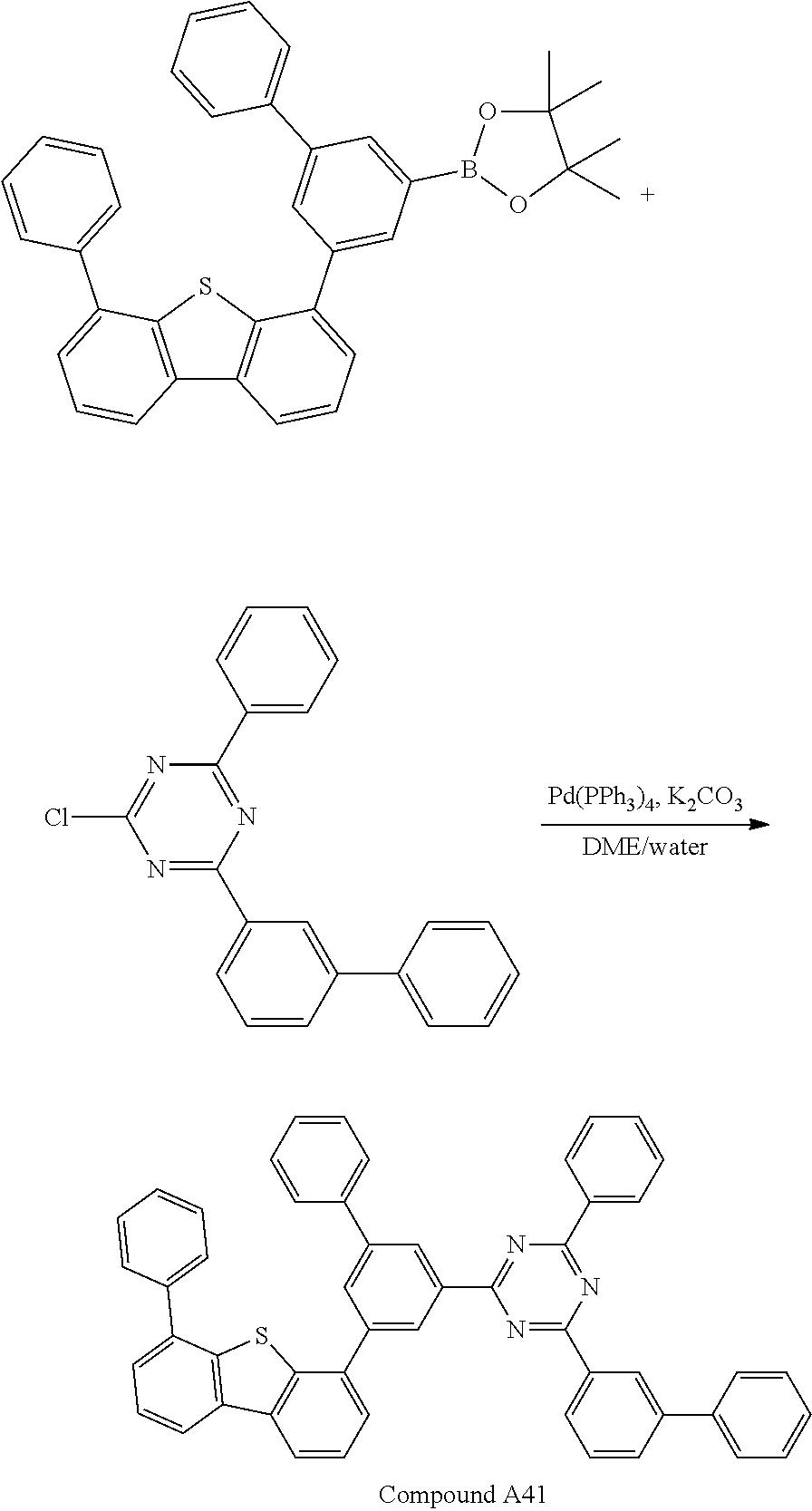 Figure US10297762-20190521-C00302