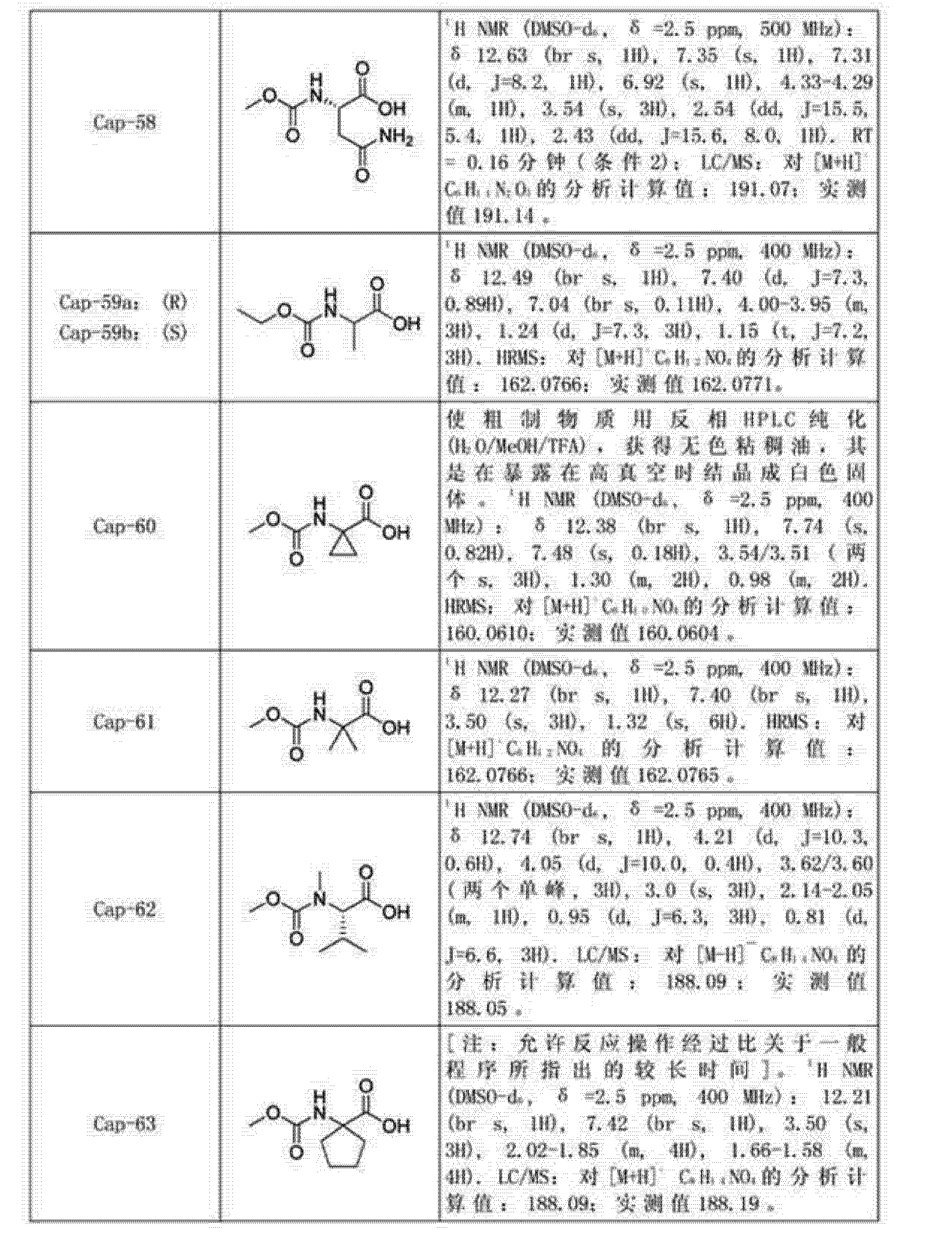 Figure CN102378762AD00741