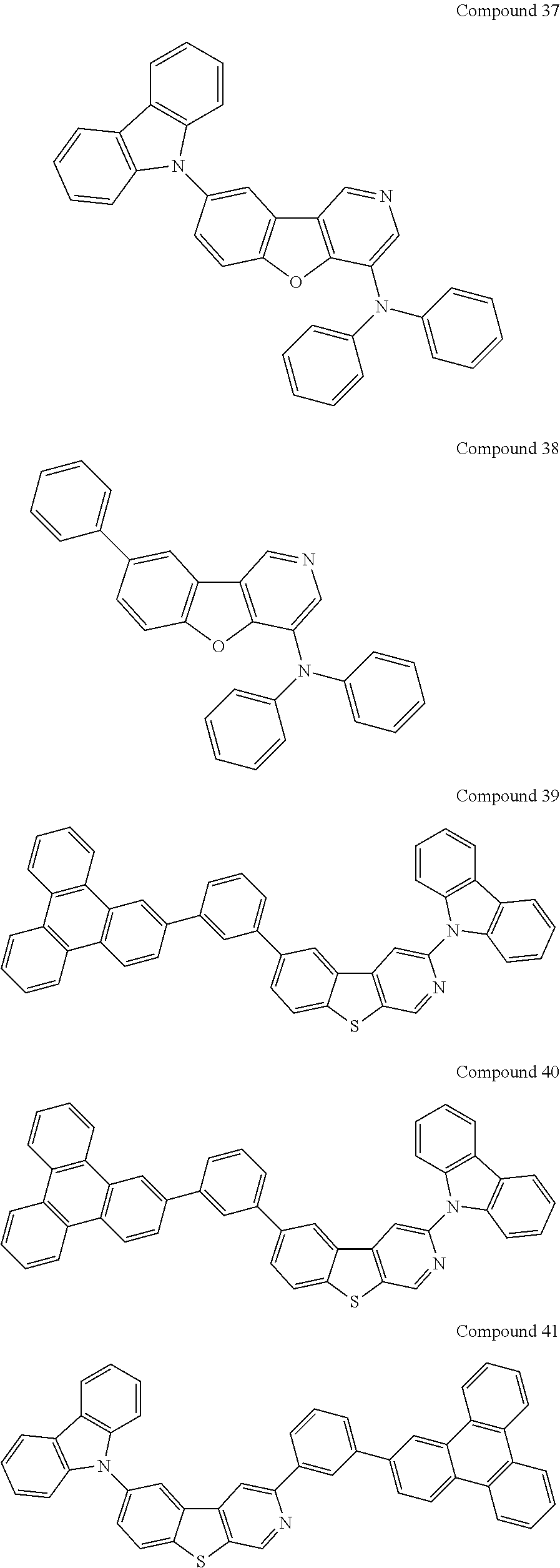 Figure US09518063-20161213-C00032