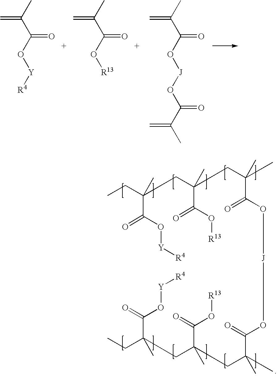 Figure US07935131-20110503-C00079