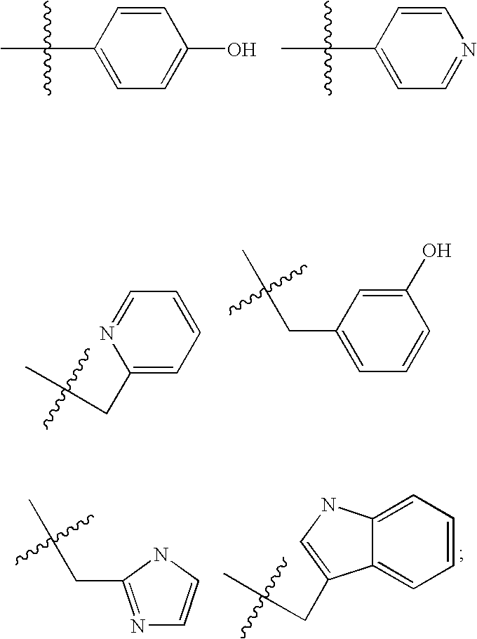 Figure US20060216339A1-20060928-C00040