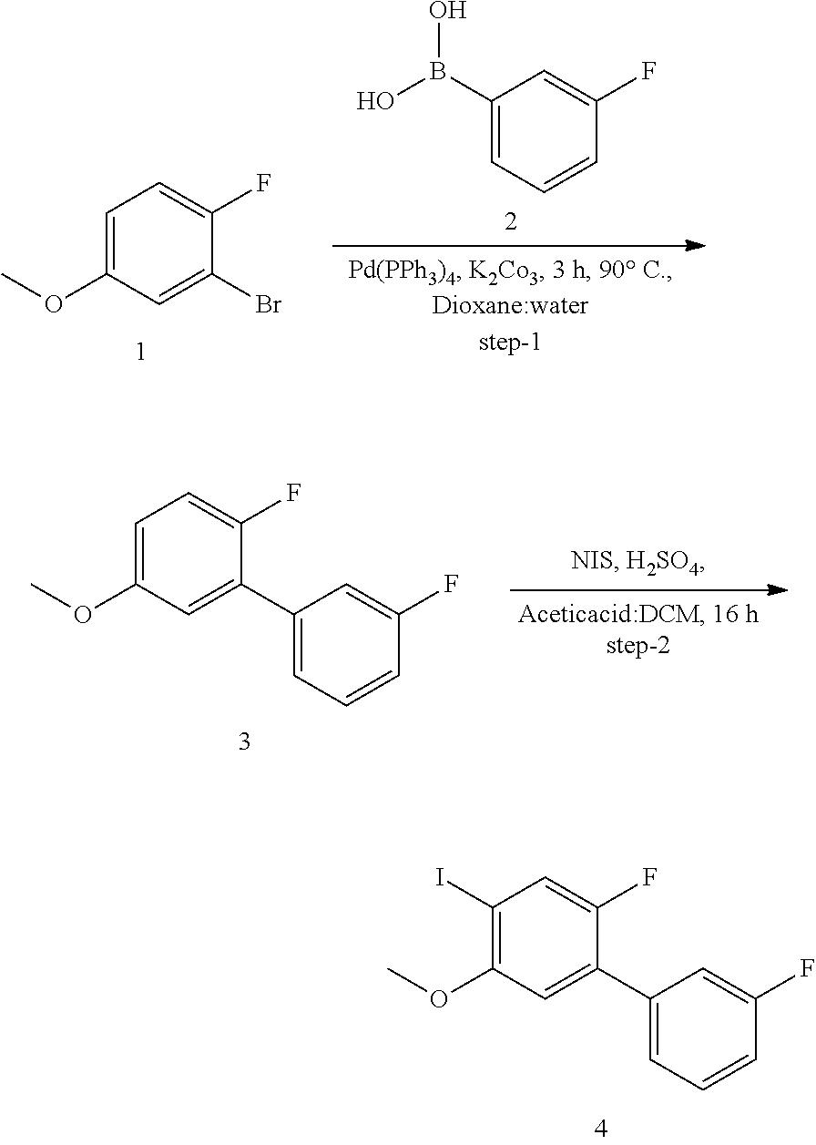 Figure US09212182-20151215-C00171