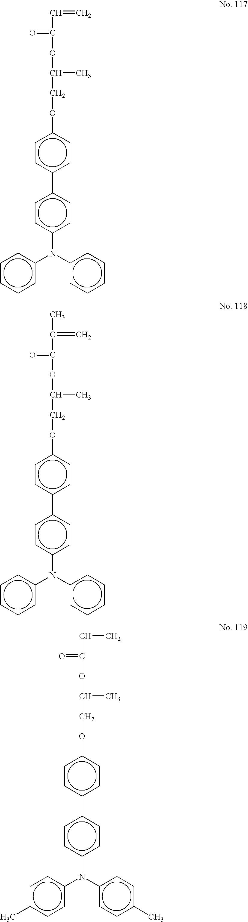 Figure US07361438-20080422-C00047
