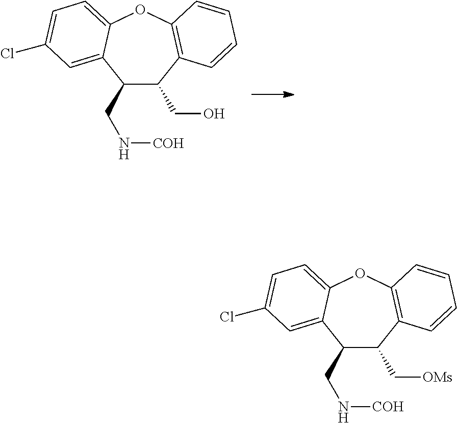 Figure US08653280-20140218-C00045