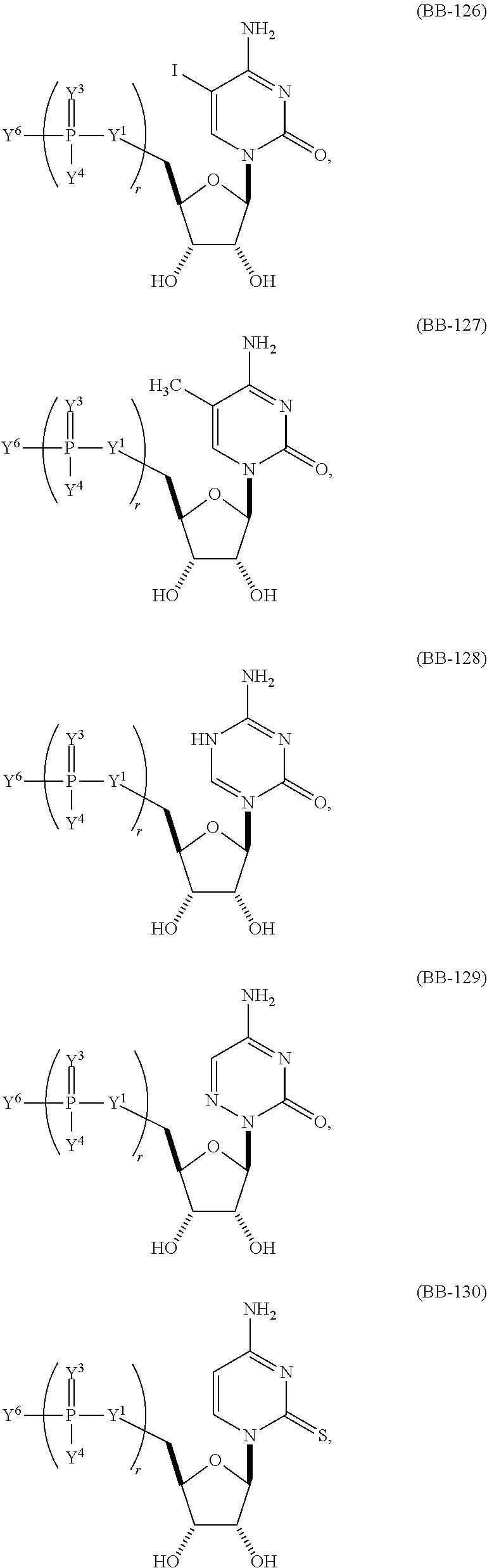 Figure US09186372-20151117-C00057