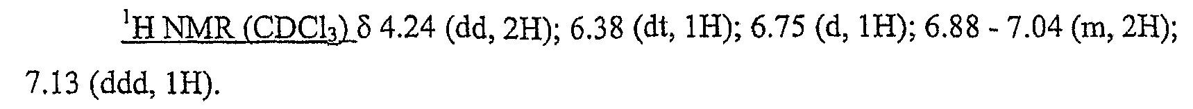 Figure 112007090183439-PCT00238