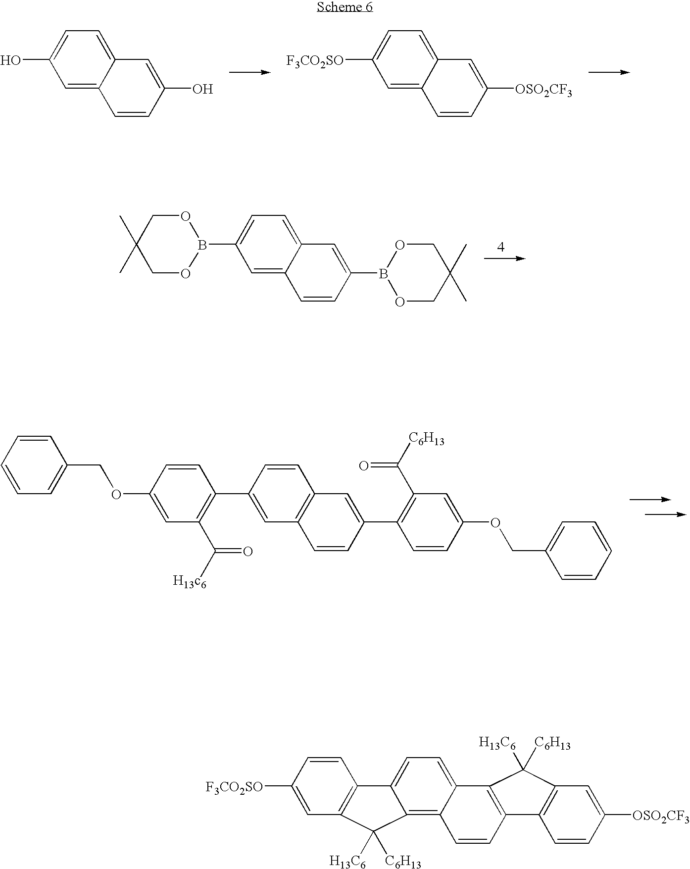Figure US06849348-20050201-C00134