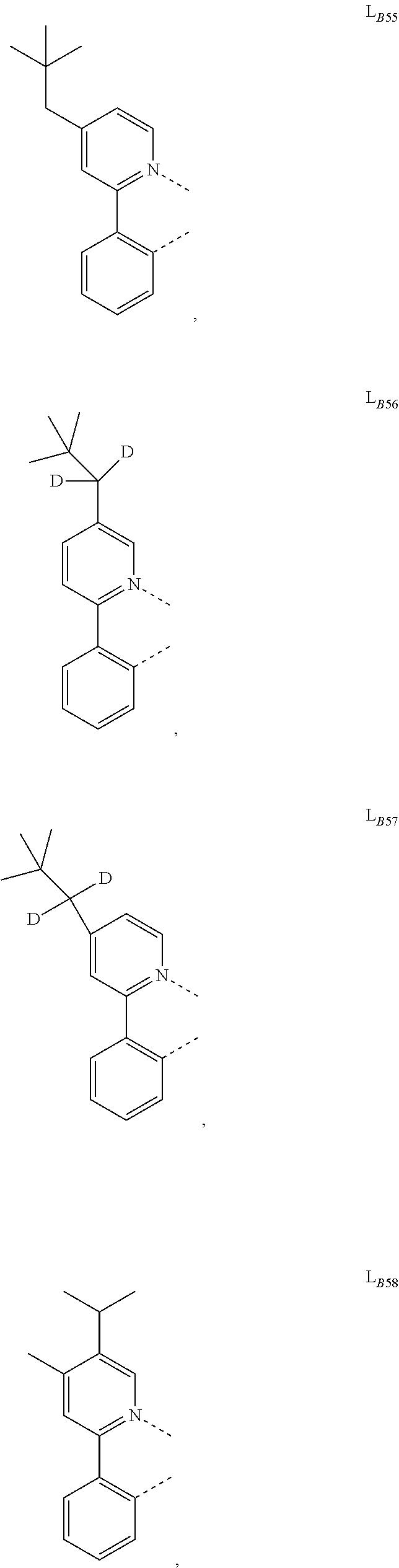 Figure US10003034-20180619-C00406
