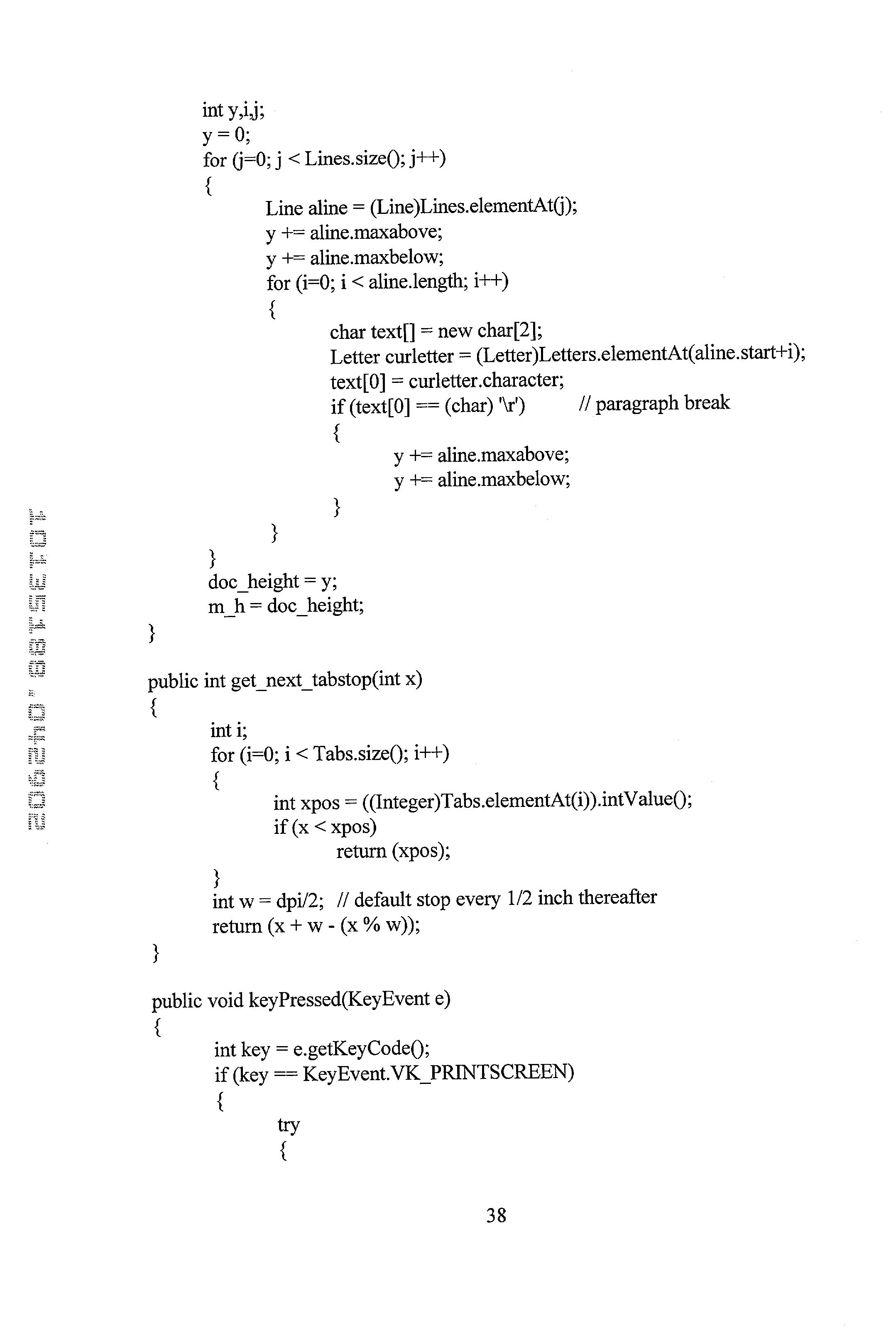 Figure US20030037253A1-20030220-P00061
