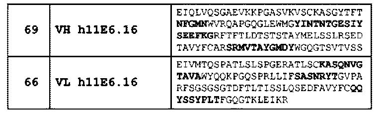 Figure CN104558178AD00761