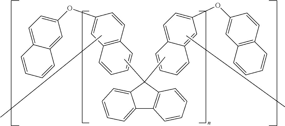 Figure US08795955-20140805-C00030