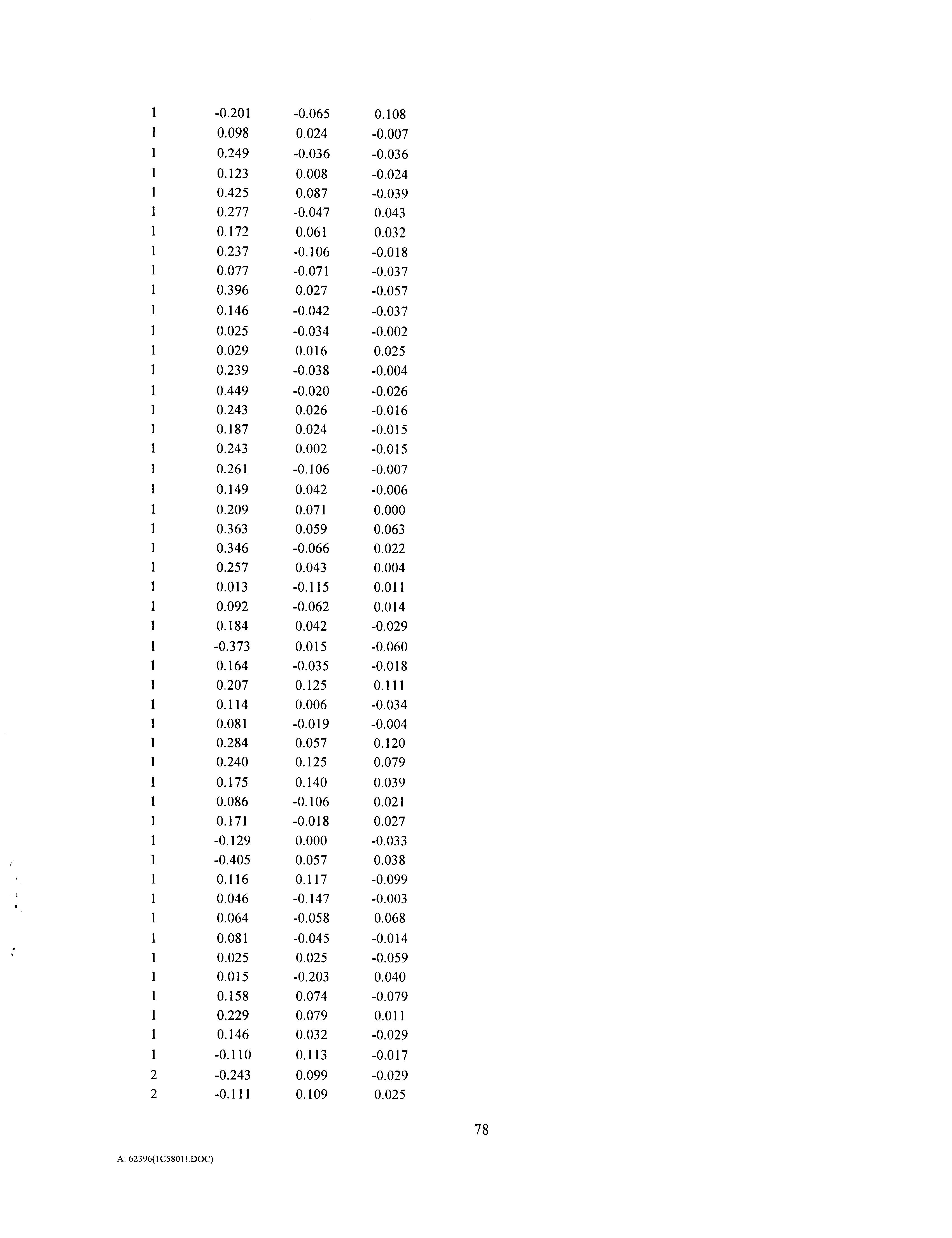 Figure US06258576-20010710-P00018