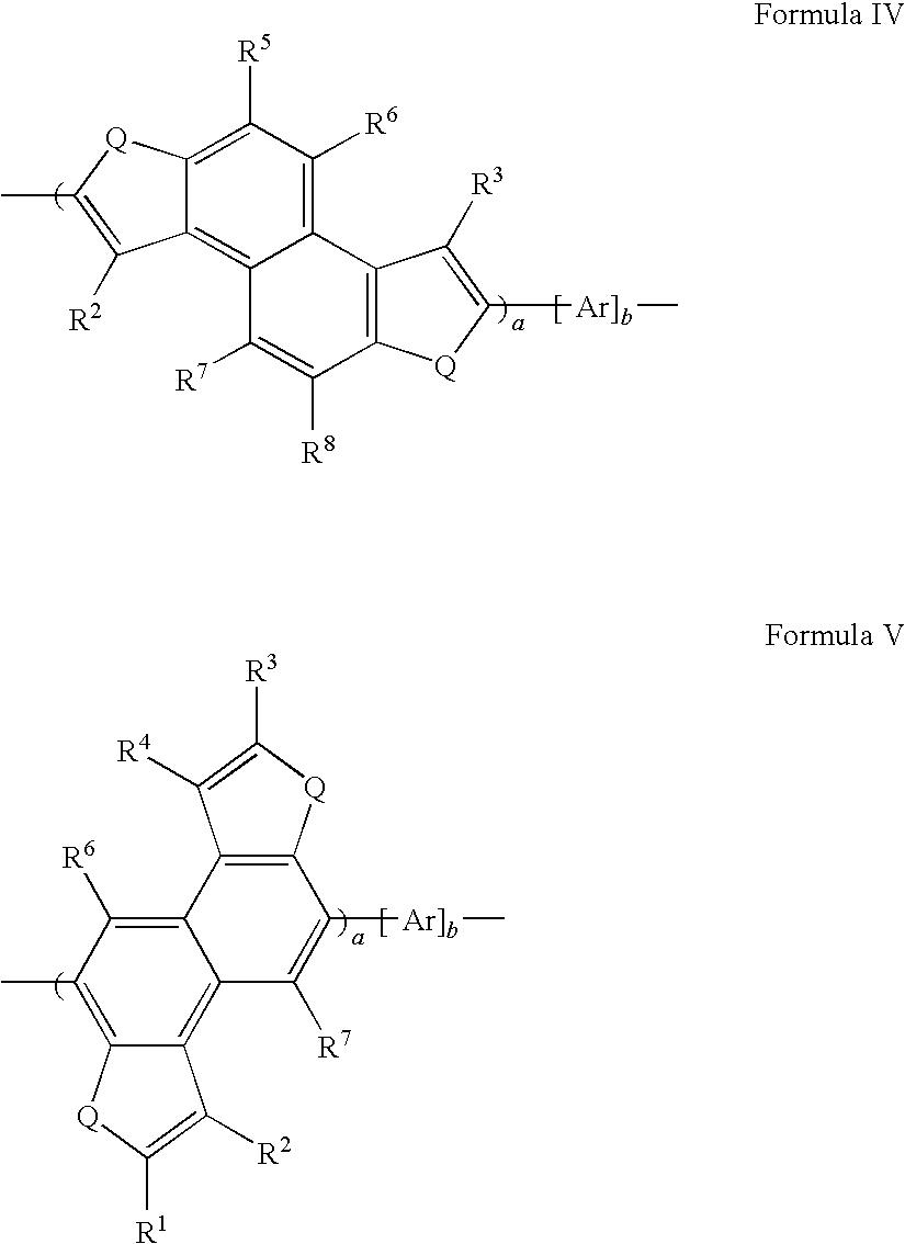 Figure US08216753-20120710-C00116