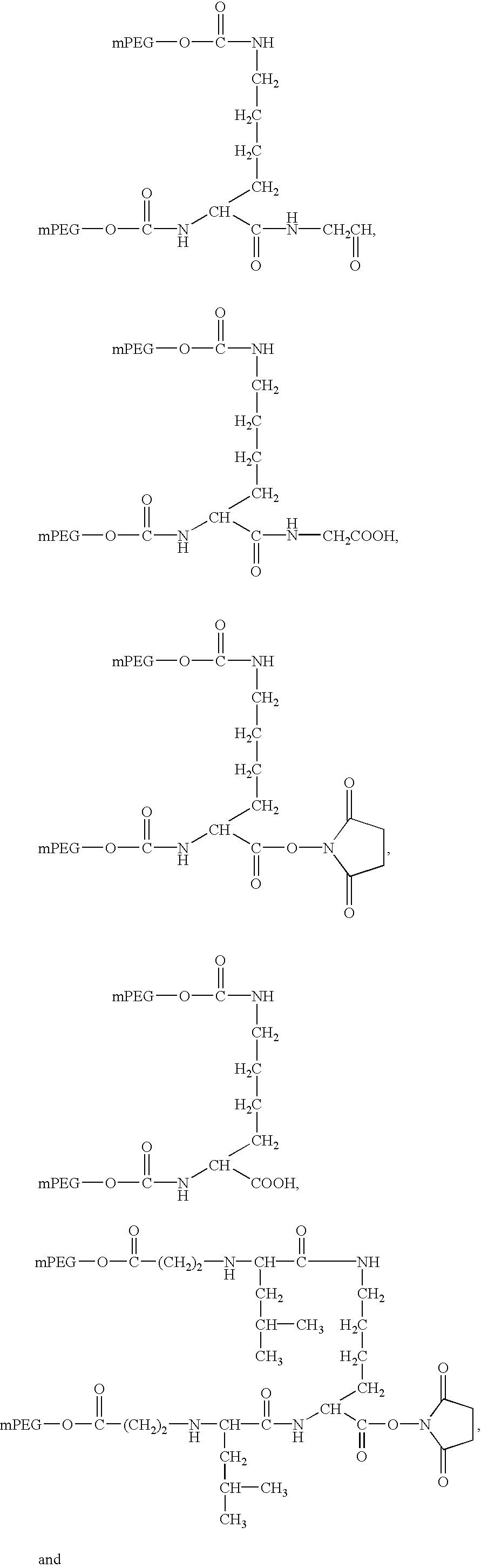 Figure US20030171285A1-20030911-C00024
