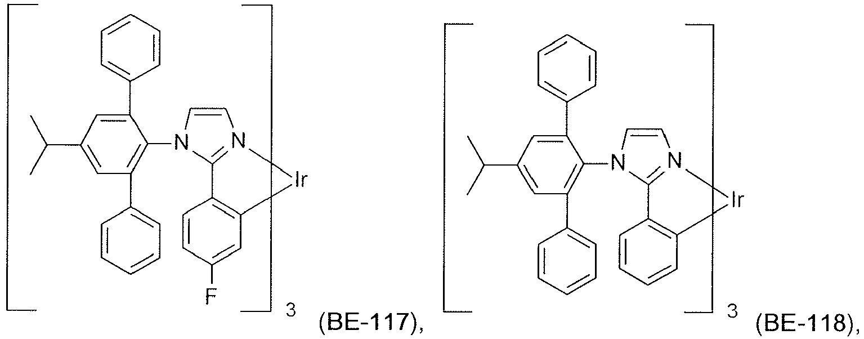 Figure imgb0646