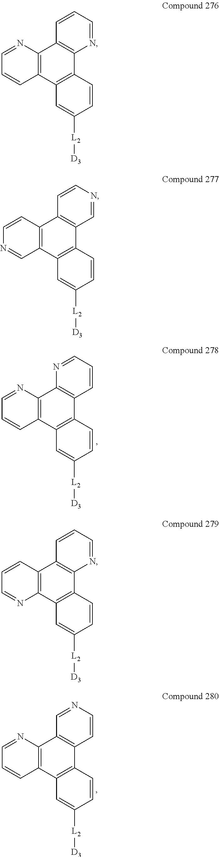 Figure US09537106-20170103-C00211
