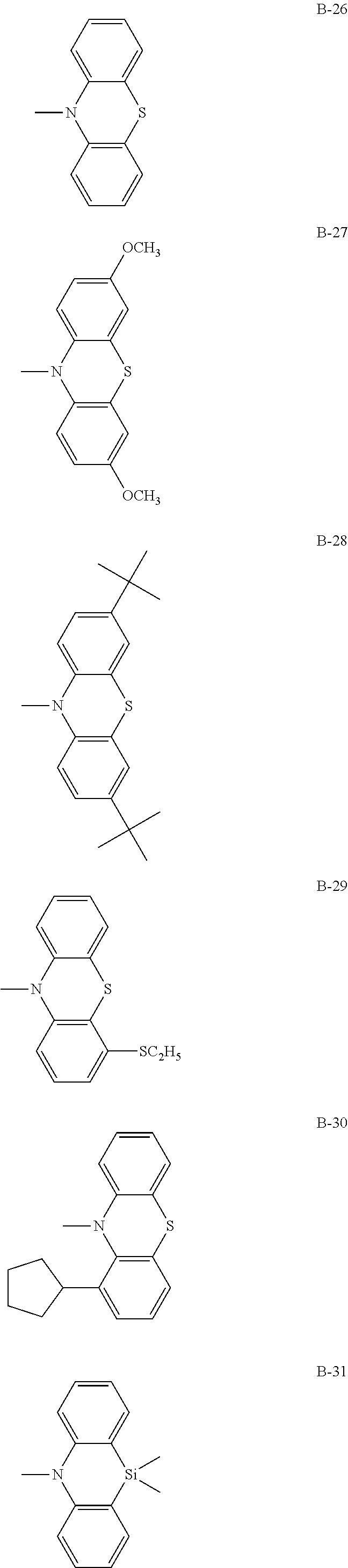 Figure US08847141-20140930-C00035