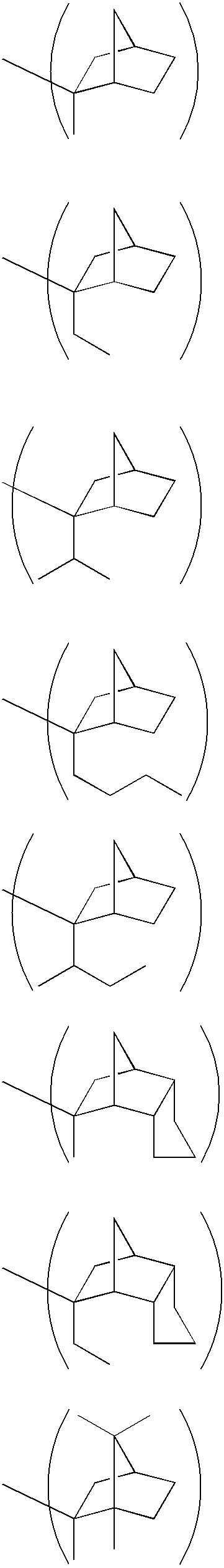 Figure US20030113659A1-20030619-C00008