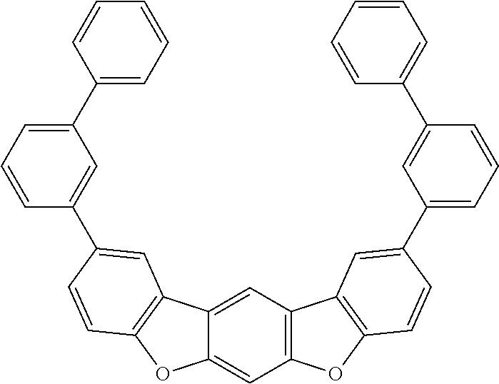 Figure US20160049599A1-20160218-C00255