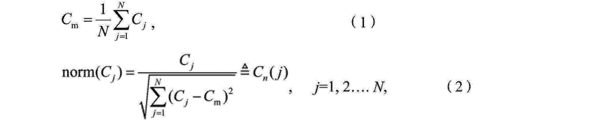Figure CN102854151BC00021