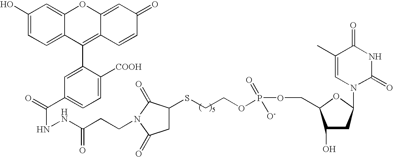 Figure US07771929-20100810-C00068