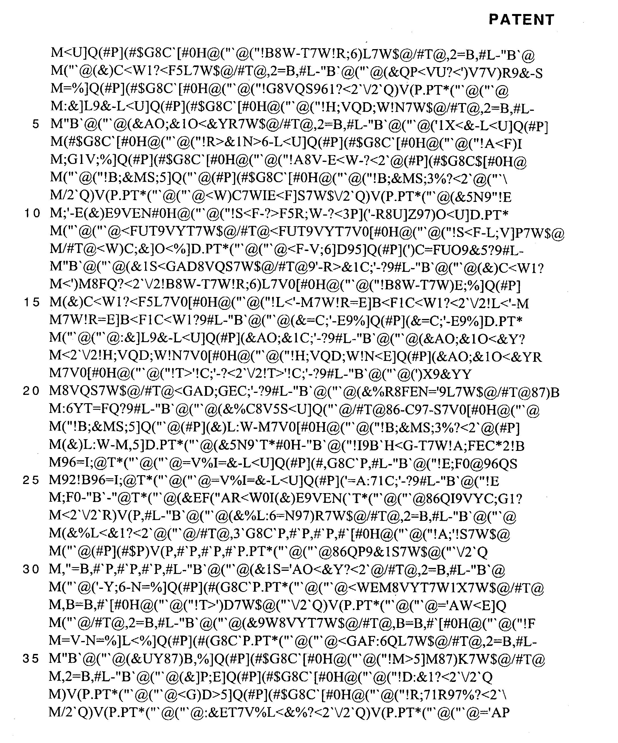 Figure US20030174721A1-20030918-P00065